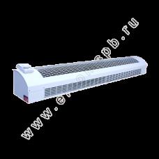 Hintek RM-1820-3D-Y