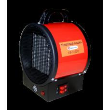 Hintek XS-02220