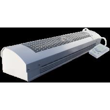 Hintek RM-0510-D-Y