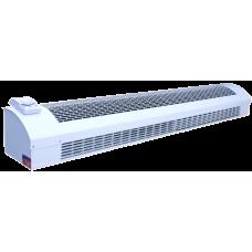 Hintek RM-1220-3D-Y